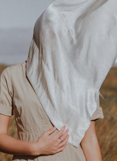 Убежище для жертвы домашнего насилия: спасение или тупик?