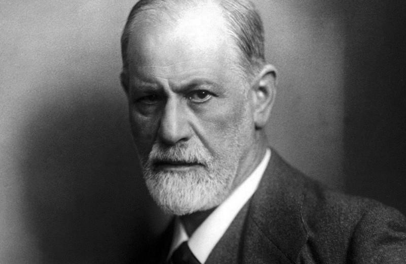 125 лет психоанализу: Как Зигмунд Фрейд изменил психотерапию