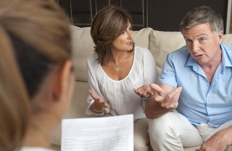Можно ли убедить родителей пойти к психологу