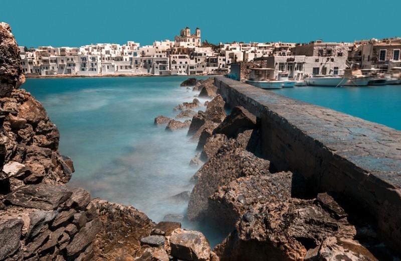 «Лимассолград»: FT рассказала, почему ЕС начал беспокоиться из-за русских на Кипре
