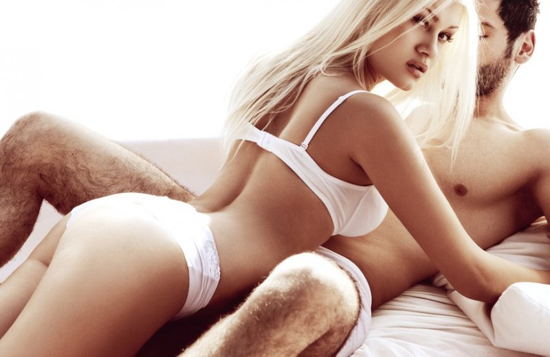 Секс со звездами: стоит ли начинать отношения сселебрити