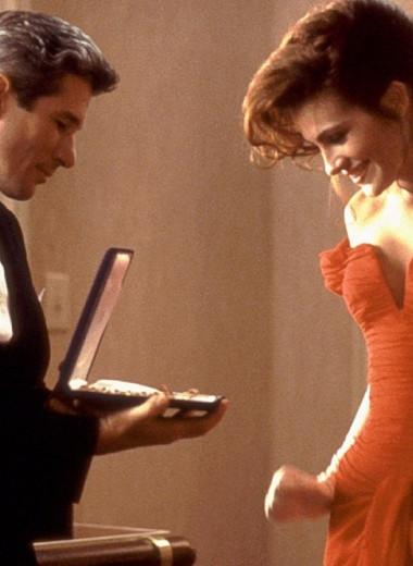 Хочешь жениться? Чеклист из 9 пунктов, которые обязательно надо сделать до этого