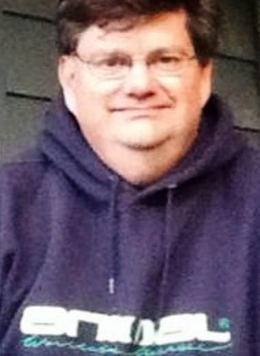 Мужчину приговорили к 18 годам тюрьмы за ложные обвинения в педофилии