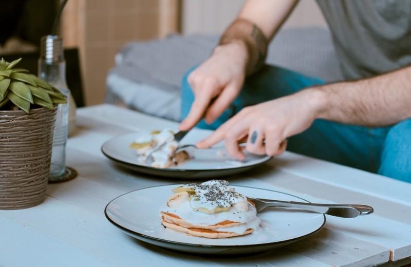 Как похудеть, не садясь на диету: 7 проверенных способов