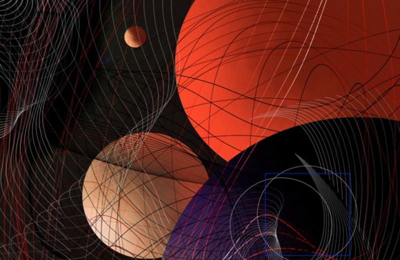 Физики предложили искать гравитационные волны с помощью радиотелескопов