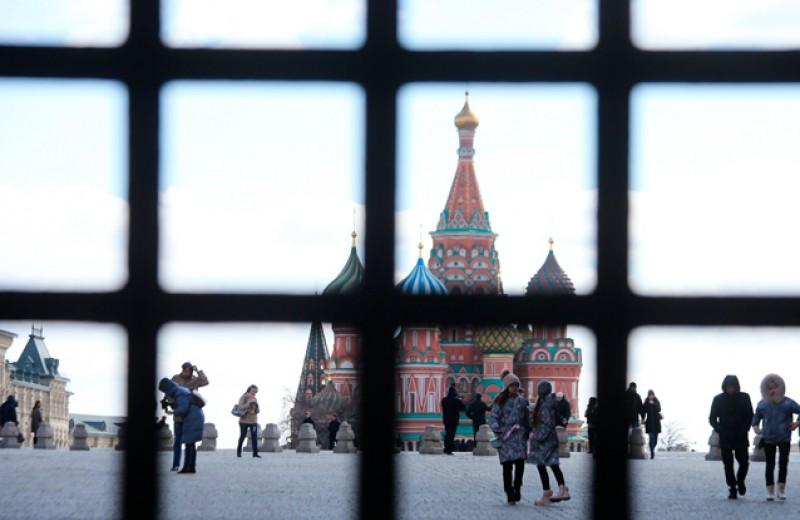Самоизоляция Путина. Куда делся президент после послания к нации