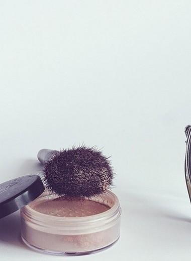 Еще 5 эффективных способов экономить на косметике