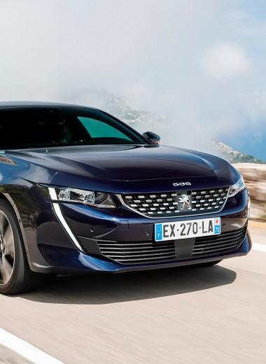 Пригнать машину из Европы: реальные цены и все варианты
