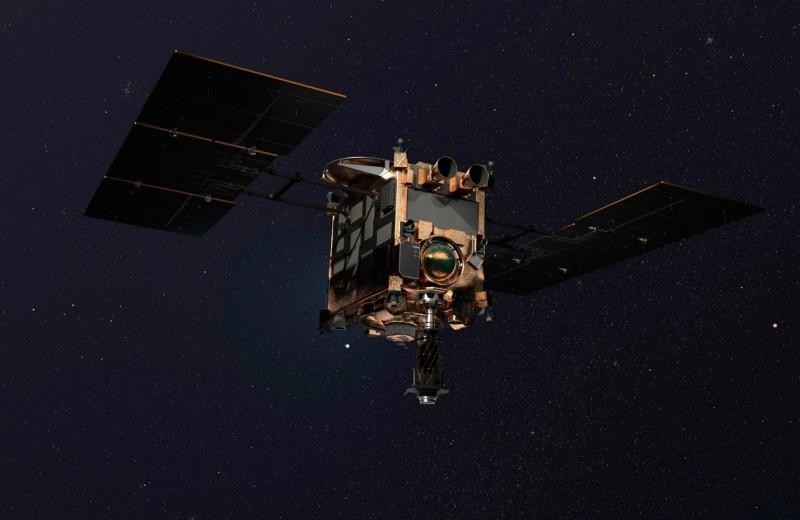 Ньюсмейкеры пустоты: как увековечить себя в космосе