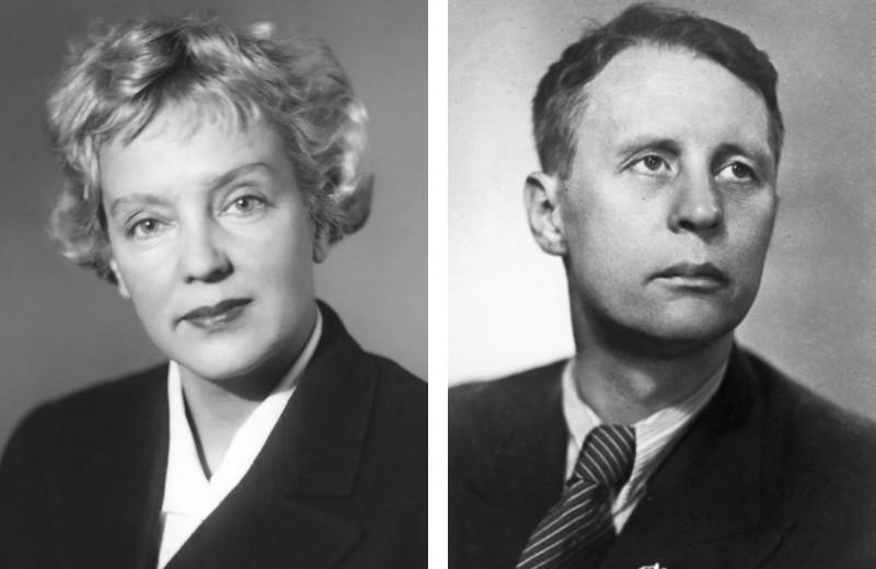 Жестокая расплата за отказ: как советские режиссеры ломали судьбы актрисам