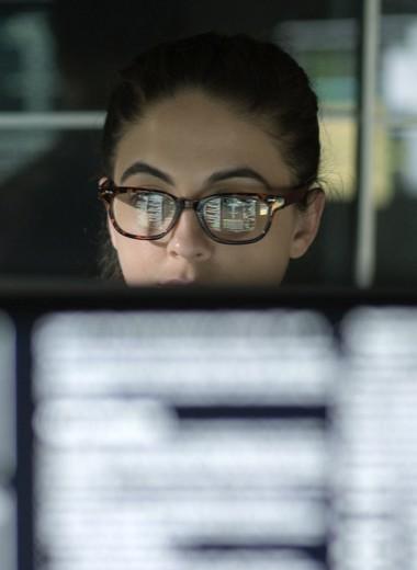 Писать, читать и инвестировать: какие возможности открывают инвестору мессенджеры и соцсети