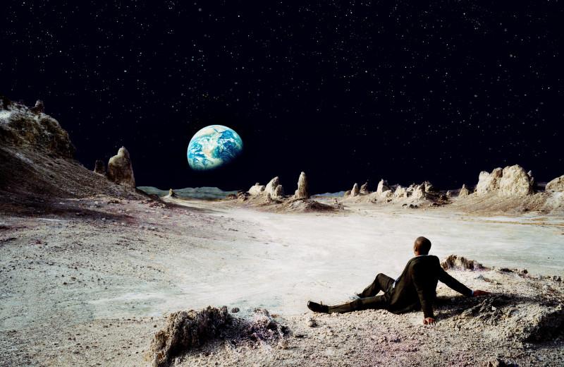 7 самых космических документальных фильмов