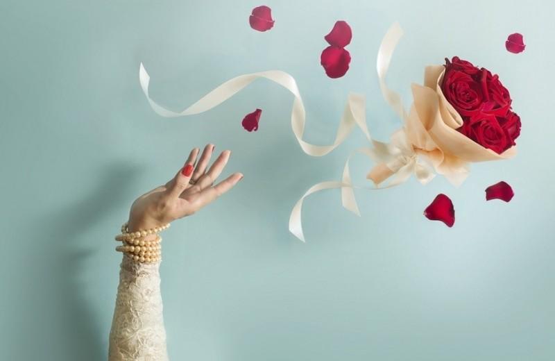 Недолго и несчастливо: почему женатые люди получают не больше удовольствия от жизни, чем одинокие и свободные