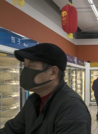 «Худшее впереди»: предсказавший кризис экономист назвал 4 заблуждения о коронавирусе