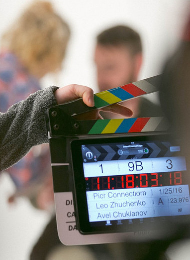 Как стать актером: ключевые этапы на пути к великой карьере, славе и деньгам