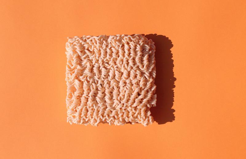 11 продуктов питания, которые ученые советуют избегать