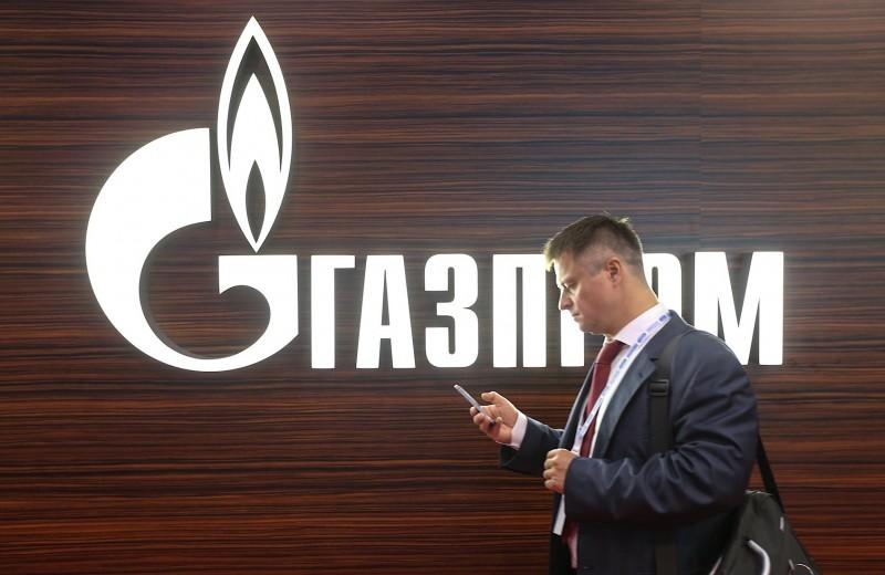 «Я страдал, а теперь эйфория»: участники рынка увидели сигналы в размещении «Газпрома»