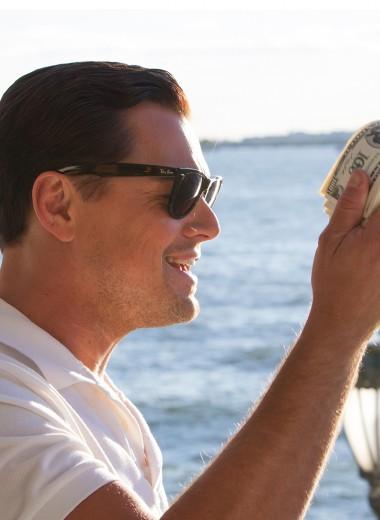 Ангелы вернутся: что будет с рынком венчурных инвестиций в 2019 году