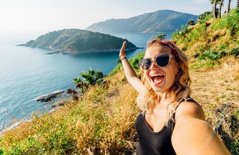 13 летних занятий, которые сделают вас счастливее