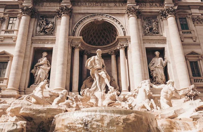 Оборона Рима. Почему необходимо прочитать новую книгу Аркадия Ипполитова
