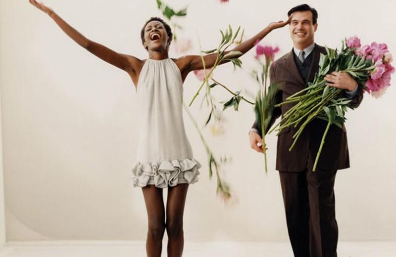 Как перестать угождать другим и стать счастливой