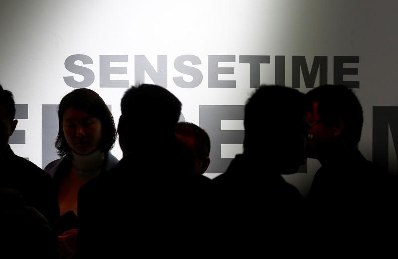 Большой Брат видит все: бум технологий машинного зрения в Китае