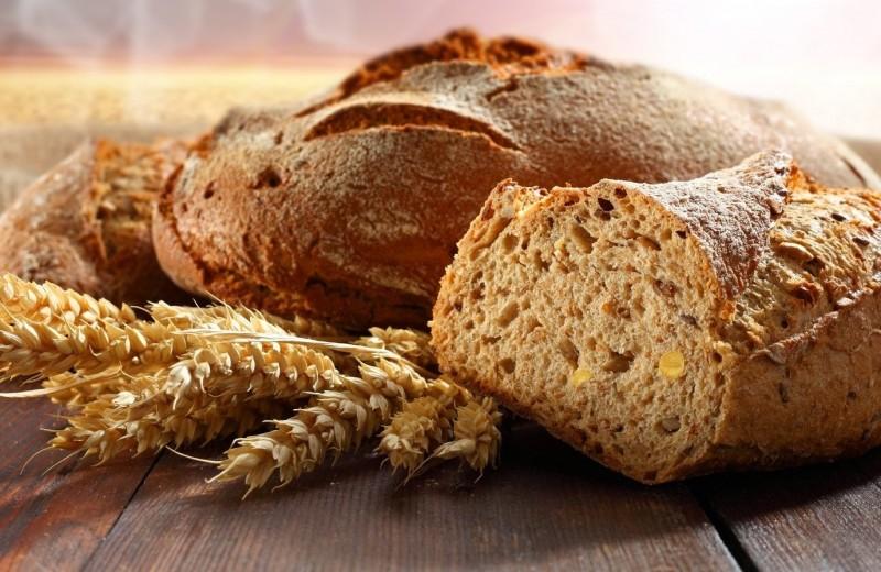 Как правильно хранить хлеб: несколько полезных советов