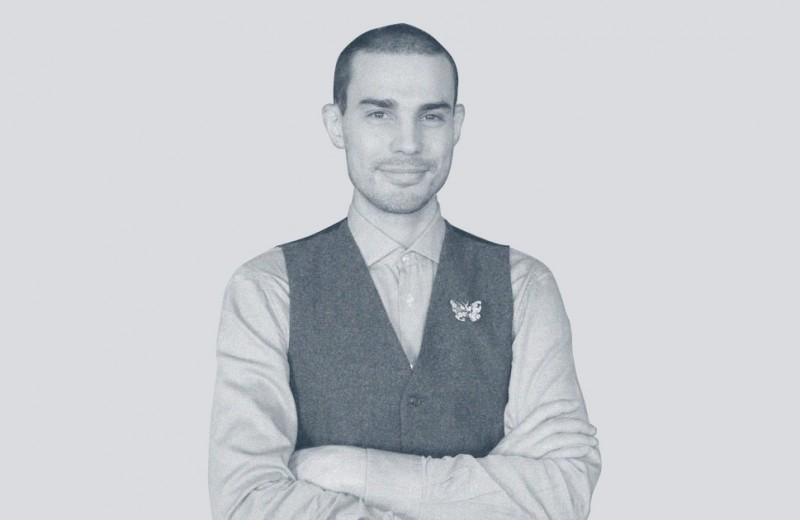 Предприниматель Тимур Жаббаров: Как сахарный диабет сделал меня лучше