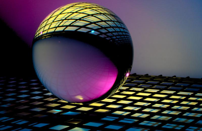 Физики запутали и измерили два макрообъекта