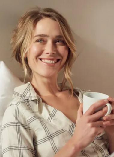 Защищает от инсульта, помогает похудеть: 5 причин пить кофе каждый день