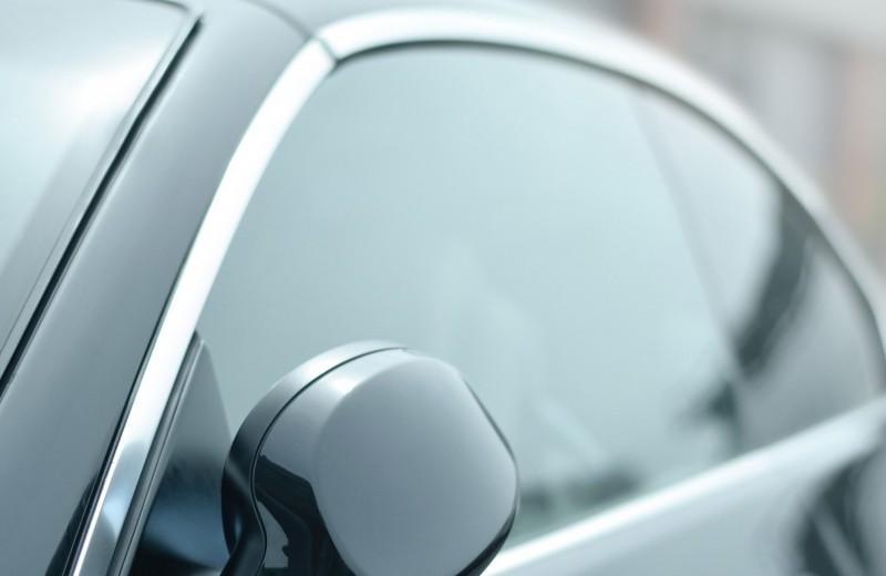 Какие автомобильные стекла ждут нас в будущем?