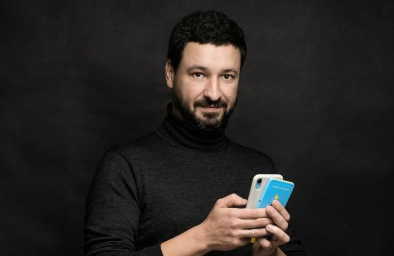 Как заработать 120 млн рублей на разряженных телефонах. Бизнес-план «Бери заряд!»