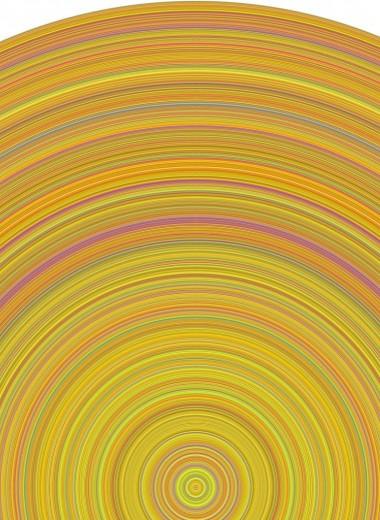 Математика как искусство: что скрывается за цифрами?
