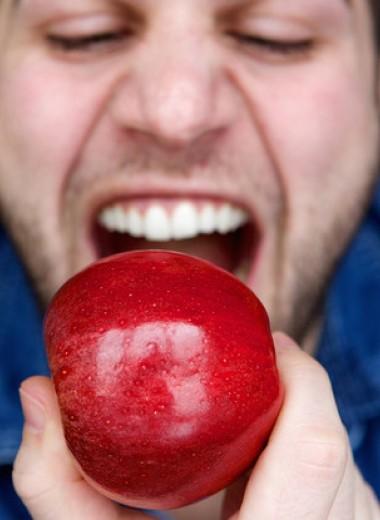 Как различные диеты отражаются на зубах — мнение стоматолога
