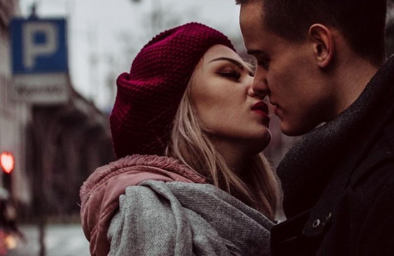 Беги, Лола, беги: 8 веских причин не встречаться с женатым (нет, мы не про мораль)