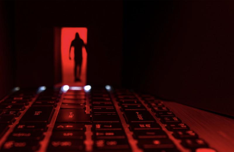 Побочное явление цифровизации: как в России крадут и продают персональные данные