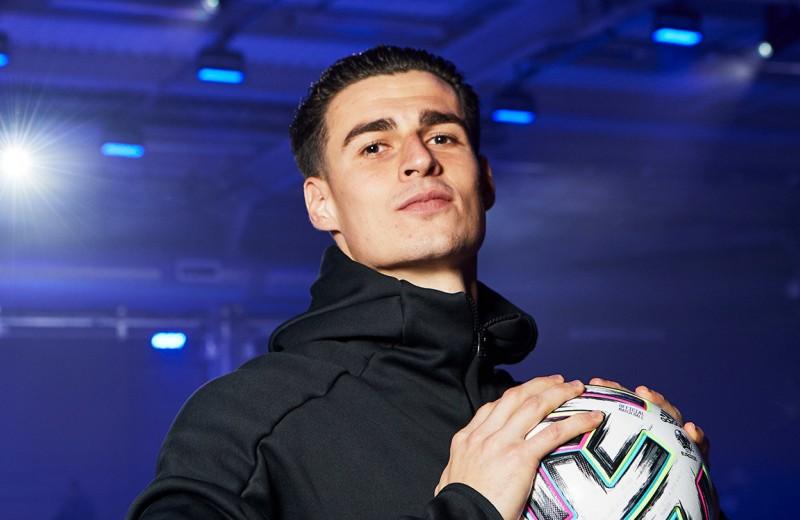Как футбол меняет жизни: рассказывают Кепа Аррисабалага, а также российские футболисты