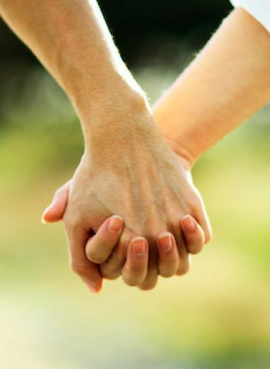 Петр и Феврония: вместе несмотря ни на что