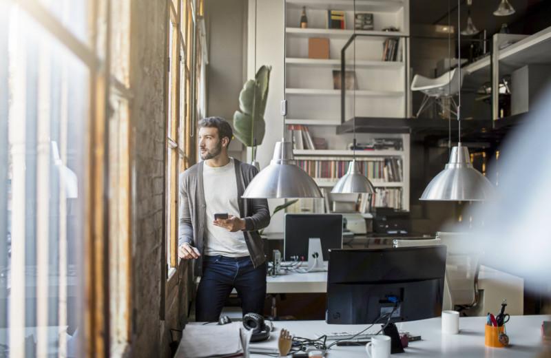 В Google назвали 9 моделей поведения эффективного лидера