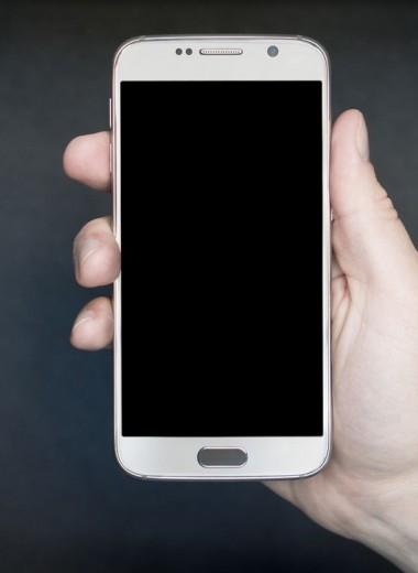 Как выбрать идеальный смартфон? Есть план