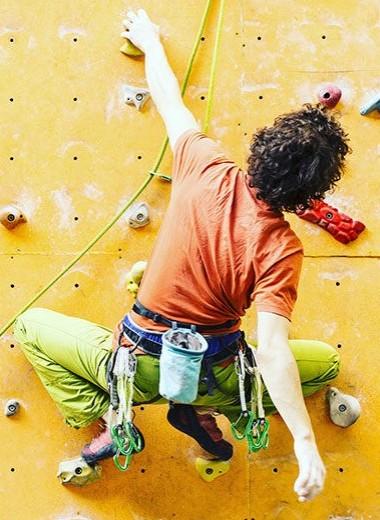 Эти виды спорта – отличная альтернатива спортзалу