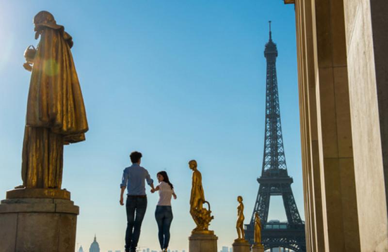 Чувство юмора, лоск и бережливость: вся правда о французских мужчинах