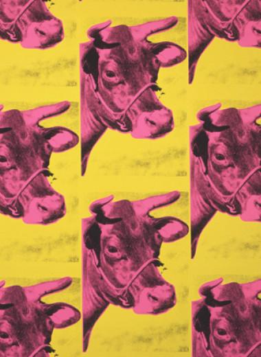 Как быть вегетарианцем в мире животных
