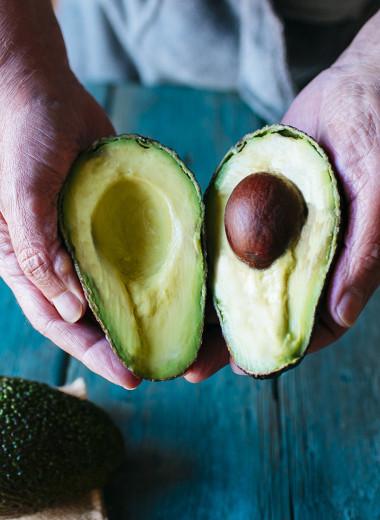 Революция авокадо: как заработать на потребительском буме в Китае