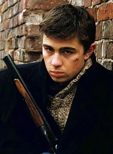 «В чем сила, брат?» 7 фильмов Алексея Балабанова, которые нужно пересмотреть