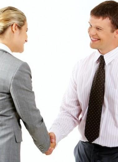 10 «правил выживания» для тех, кому приходится работать с нарциссами