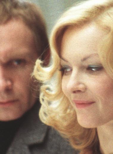 «Ирония судьбы»: что говорят о фильме актеры спустя 45 лет?