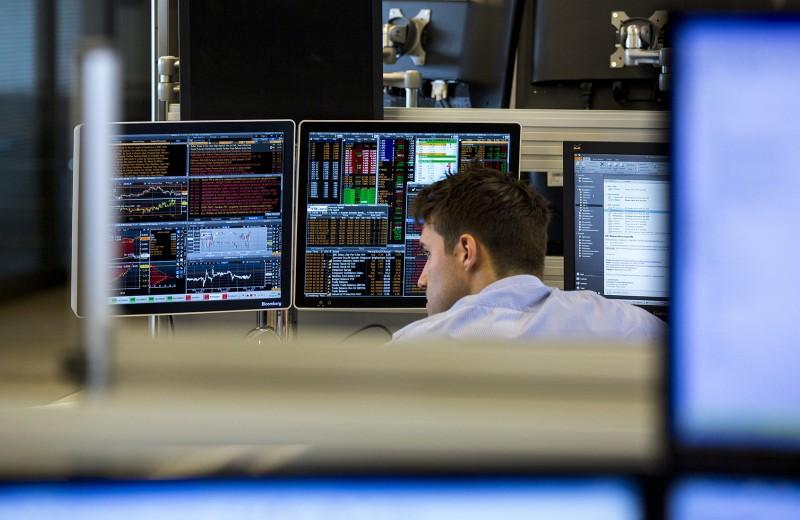 Российские компании выплатили рекордные дивиденды. Почему это плохой сигнал для экономики?