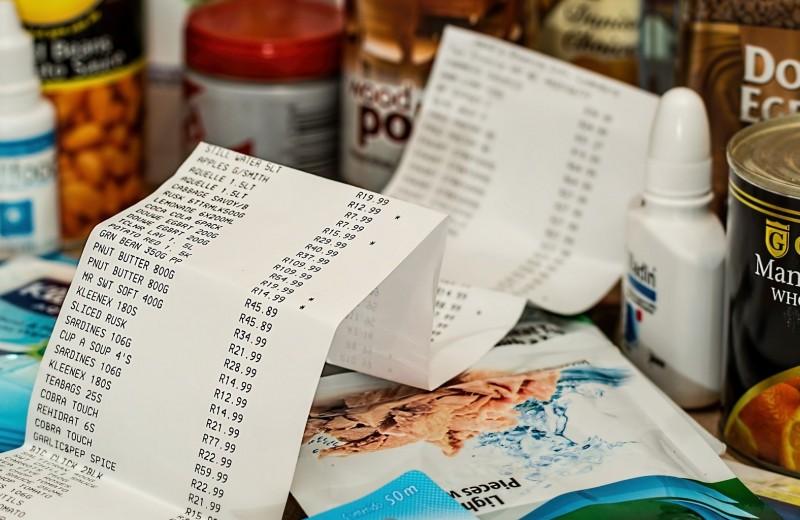 Щупальца прогресса: как потребление ведет нас к кризису