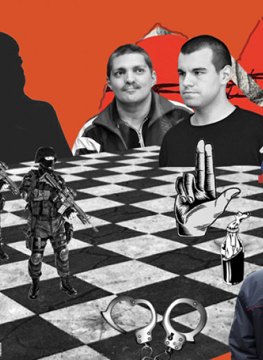 Чем отличаются методы российских и американских спецслужб